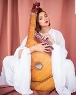 Марина Круть назвала свого фаворита на Нацвідборі Євробачення-2020
