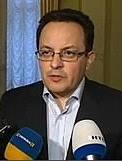Зеленський запросив глав фракцій на консультації щодо розпуску Ради – Березюк