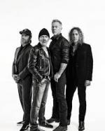 Metallica безкоштовно викладе записи своїх концертів