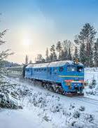 """УЗ збільшила кількість """"святкових"""" поїздів до 39"""