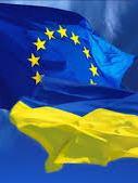 За вступ України до ЄС готові проголосувати 58% українців, до НАТО - 45,5%