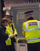 """Лондон підозрює ще двох """"російських туристів"""" в отруєнні Скрипалів — Daily Mail"""
