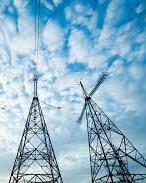 Естонія і Латвія введуть мито на російську електроенергію