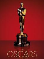 Назвали номінантів на Оскар-2020