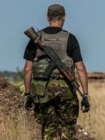 У п'ятницю бойовики атакували 14 разів, поранили військового – штаб ООС