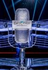 Євробачення- 2017: прогнози букмекерів щодо переможців