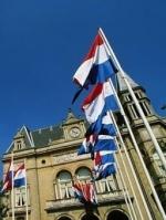 Нідерланди ухвалили новий режим в'їзду з України до Шенгенської зони