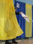 На виборах Президента зареєстрували 2020 міжнародних спостерігачів
