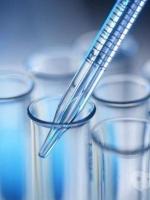 МОЗ скасувало вікові обмеження на безкоштовну вакцинацію від кору