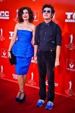 Дмитро Шуров показав, як відпочиває з дружиною