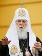 Патріарх Філарет хоче зберегти патріархат