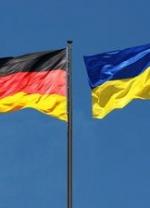 Україна й Німеччина підписали угоду про соцзахист і страхування