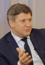 Міністр назвав дати земельної та пенсійної реформ
