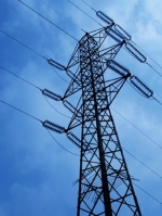 РНБО розгляне питання тарифів на електроенергію для населення