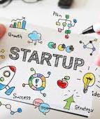 В Україні запустили фонд підтримки стартапів - 400 мільйонів для початку