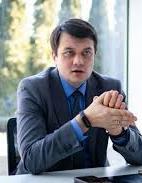 У Зеленського прокоментували розвал коаліції