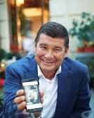 Онищенко хоче повернутися в Україну і йти на вибори (відео)