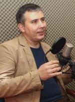 Музичний критик прокоментував результати премії YUNA 2020
