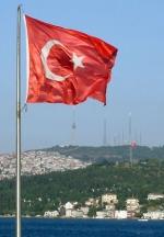 Теракт в аеропорту Стамбула скоїли громадяни РФ, Узбекистану та Киргизстану