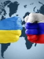 Закон про Донбас залишили без розриву дипвідносин з РФ