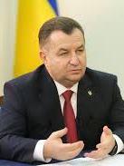 """Полторак прокоментував заяву Коломойського про """"громадянську війну"""""""