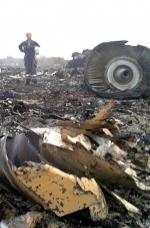 СБУ викликає на допит п'ятьох росіян у справі MH17