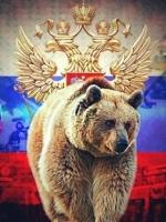 Росія почала малювати Севастополь на рублях (фото)