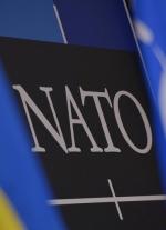 Україні дали доступ до Логістичної електронної бази НАТО