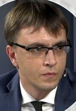 План по ремонту доріг на 2017 рік виконаний не буде - Омелян