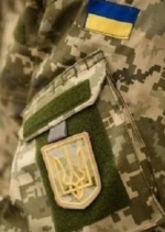 ООС: Бойовики застосували артилерію і міномети, 1 поранений