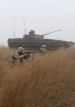 """Ескалація на Донбасі: США закликають Росію дотримуватися """"Мінська"""" і """"Норманді"""""""