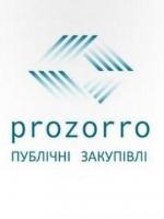 ВР ухвалила у першому читанні законопроект про зміни до системи Prozorro