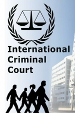 Гаазький суд вирішить подальшу долю позову України до РФ 12 травня