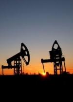 Нафта дешевшає через зростання запасів у США