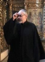 Екзарх Даниїл сподівається на позитивне вирішення питання Томосу для України (відео)