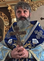 Кримські окупанти відмовили у реєстрації української церкви на півострові
