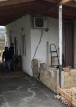 Окупанти Криму прийшли з обшуками у мечеті та будинок імама