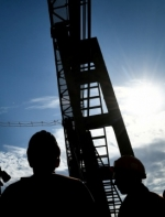Донеччина отримала 161,2 мільйона на виплати шахтарям