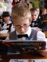 МОН вимагає відправити на експертизу авторські програми для початкової школи