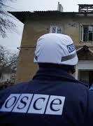 Бойовики на Донбасі готують провокацію проти місії ОБСЄ - розвідка