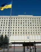 У Раді поки не домовилися щодо нового складу ЦВК
