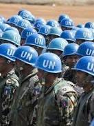 Росія відхилила майже усі пропозиції США по миротворцях ООН на Донбасі