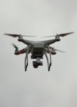 Державіаслужба пояснила ситуацію з обмеженнями для дронів