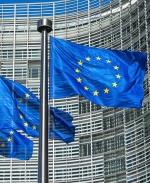 Європарламент дасть Україні 1 млрд євро макрофінансової допомоги