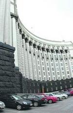 """""""Рай для підприємців"""": В Україні запровадять електронні чеки"""