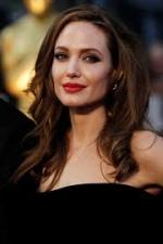 Анджеліна Джолі обурилась поведінкою преси