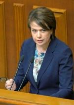 """Гриневич заявляє про нові """"мовні"""" претензії з боку Угорщини"""
