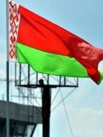 У Білорусі відпустили з-під варти кількох журналістів