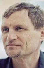 """Скрипка пояснив свою заяву про """"гетто для не україномовних"""""""