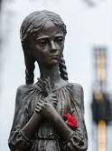 Білий дім вшанував жертв комунізму, в тому числі Голодомору